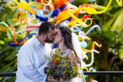 051620 FTBG Wadih & Tiffany Wedding-294