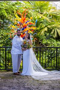 051620 FTBG Wadih & Tiffany Wedding-291