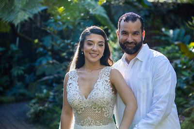 051620 FTBG Wadih & Tiffany Wedding-304
