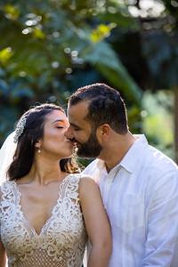 051620 FTBG Wadih & Tiffany Wedding-307