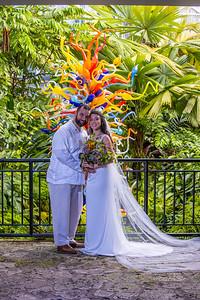 051620 FTBG Wadih & Tiffany Wedding-292