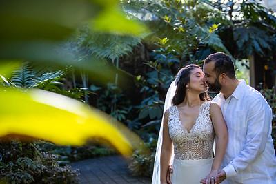 051620 FTBG Wadih & Tiffany Wedding-121