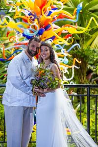 051620 FTBG Wadih & Tiffany Wedding-293