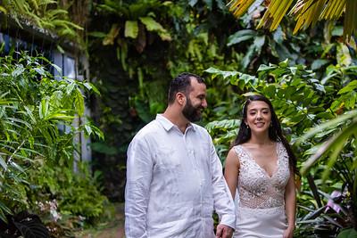 051620 FTBG Wadih & Tiffany Wedding-302