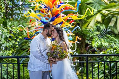 051620 FTBG Wadih & Tiffany Wedding-118