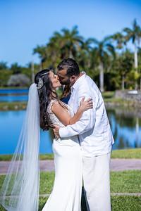 051620 FTBG Wadih & Tiffany Wedding-109