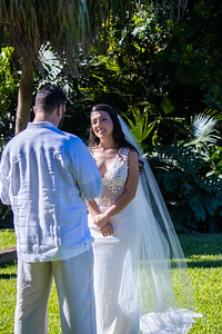 051620 FTBG Wadih & Tiffany Wedding-106
