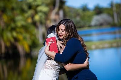 051620 FTBG Wadih & Tiffany Wedding-111
