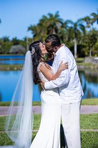 051620 FTBG Wadih & Tiffany Wedding-110