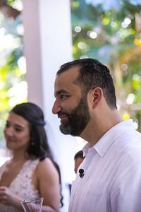 051620 FTBG Wadih & Tiffany Wedding-113