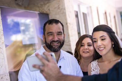 051620 FTBG Wadih & Tiffany Wedding-117