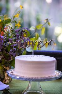 051620 FTBG Wadih & Tiffany Wedding-115