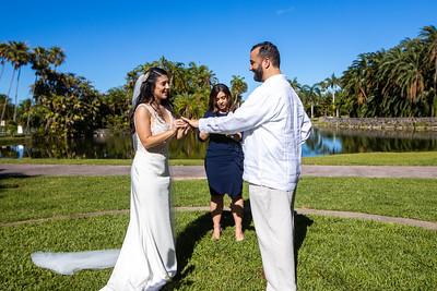 051620 FTBG Wadih & Tiffany Wedding-140