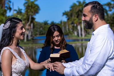 051620 FTBG Wadih & Tiffany Wedding-108