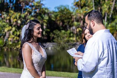 051620 FTBG Wadih & Tiffany Wedding-105