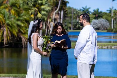 051620 FTBG Wadih & Tiffany Wedding-103
