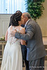 20190524_Haddad_Beers_Wedding_sm_019