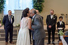 20190524_Haddad_Beers_Wedding_sm_018