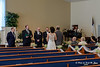 20190524_Haddad_Beers_Wedding_sm_017