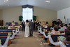 20190524_Haddad_Beers_Wedding_sm_016