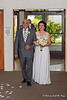 20190524_Haddad_Beers_Wedding_sm_013
