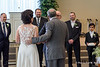 20190524_Haddad_Beers_Wedding_sm_020