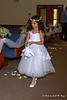 20190524_Haddad_Beers_Wedding_sm_012