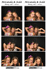 May 26 2012 19:55PM 6.9532 cc825d72,