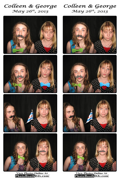 May 26 2013 20:02PM 6.9532 cc825d72,