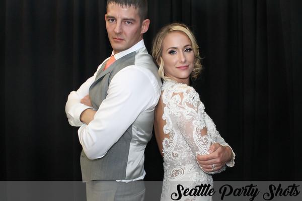 06-24-17 Wikstrom-Box Wedding