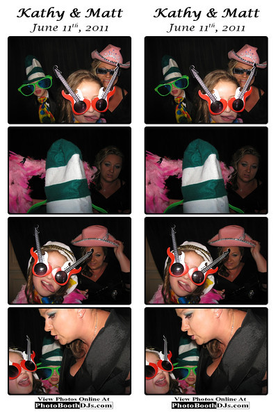 Jun 11 2011 22:30PM 6.9532 cc825d72,