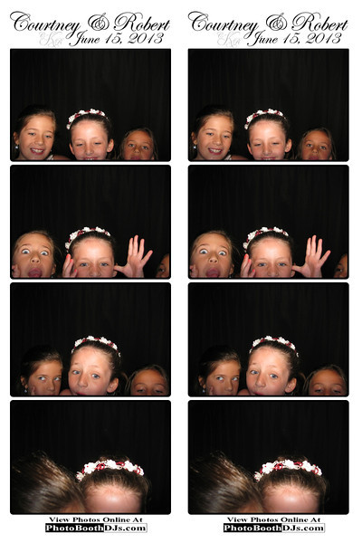 Jun 15 2013 12:17PM 6.9532 cc825d72,