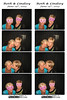 Jun 15 2013 19:57PM 6.9532 cc825d72,
