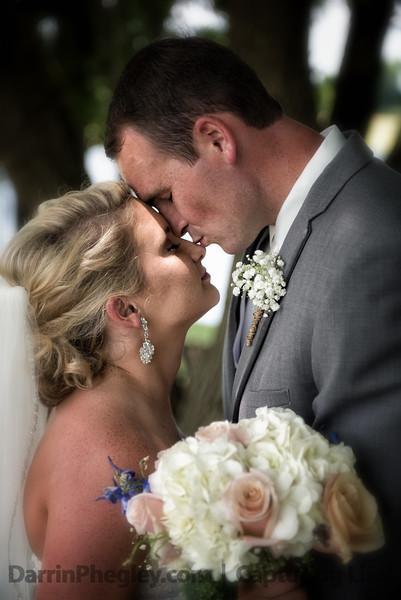 061816 Gibson Roberts Wedding