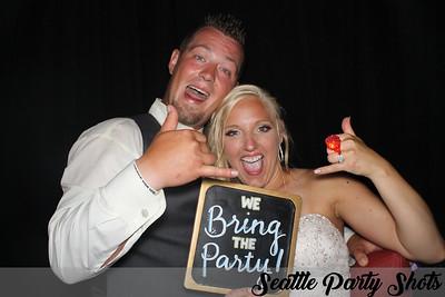 07-07-17 Perrigoue-Whitt Wedding