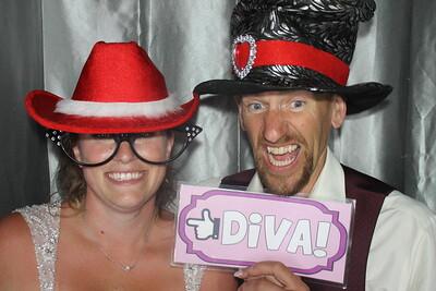 07-08-17 Britney & Josh