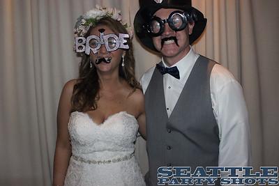 07-22-17 O'Neil-Allbright Wedding