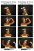 Jul 12 2014 20:32PM 6.9532 cc825d72,