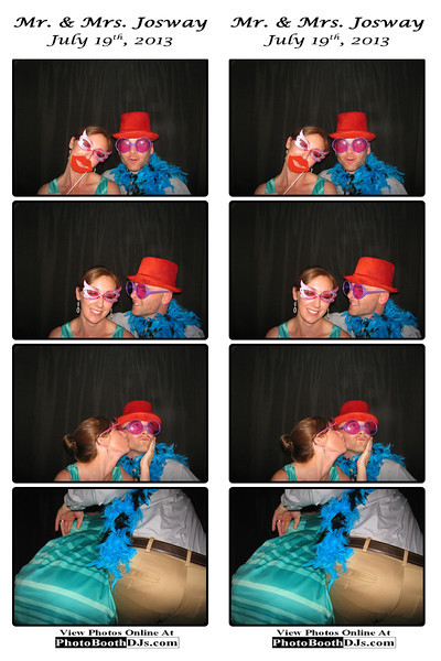 Jul 19 2013 20:32PM 6.9532 cc825d72,