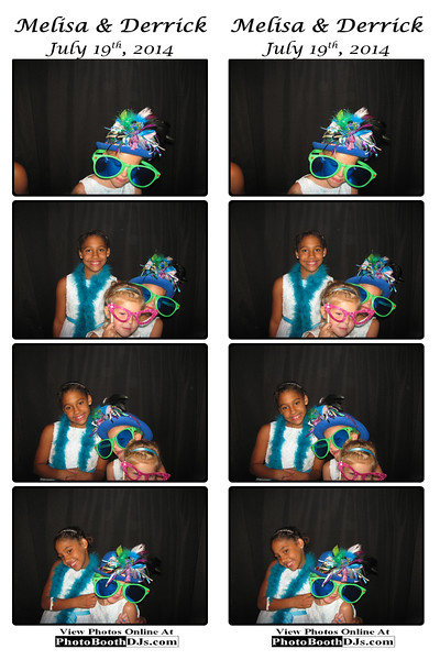Jul 19 2014 19:52PM 6.9532 cc825d72,