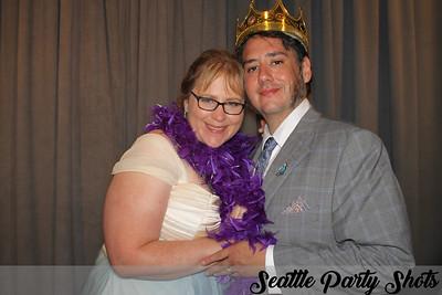 08-05-17 Dowling-Ponce Wedding Reception