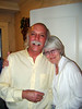 Gary and Marla