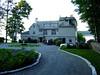 Greencourt House