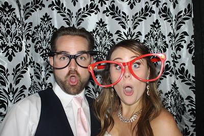 08-11-17  Shayla & Mark