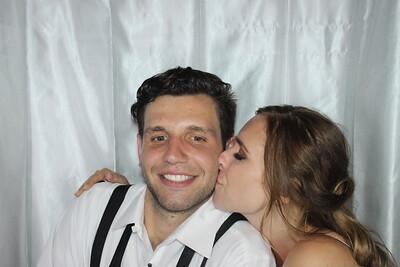 08-26-17 Shannon & Sean