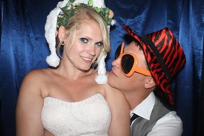 08-05-16 Faye & Ryan