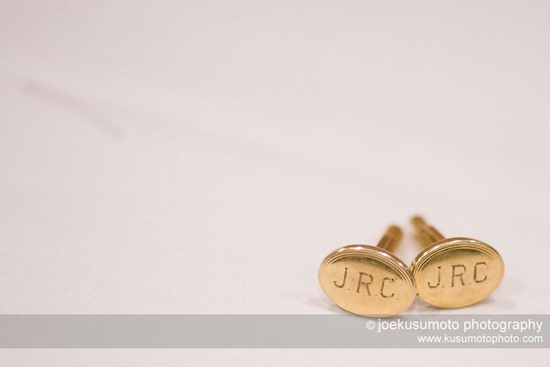 jk0808kjc01-023