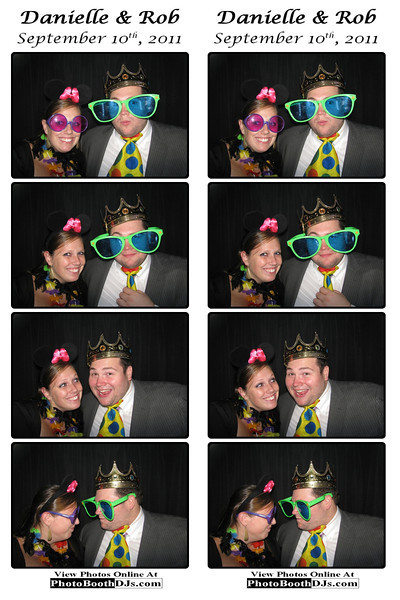 Sep 10 2011 22:33PM 6.9532 cc825d72,