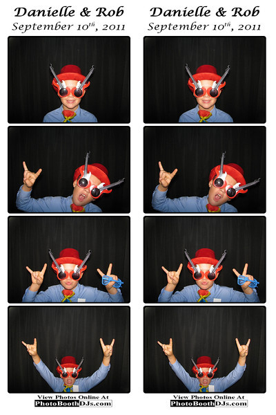 Sep 10 2011 21:53PM 6.9532 cc825d72,