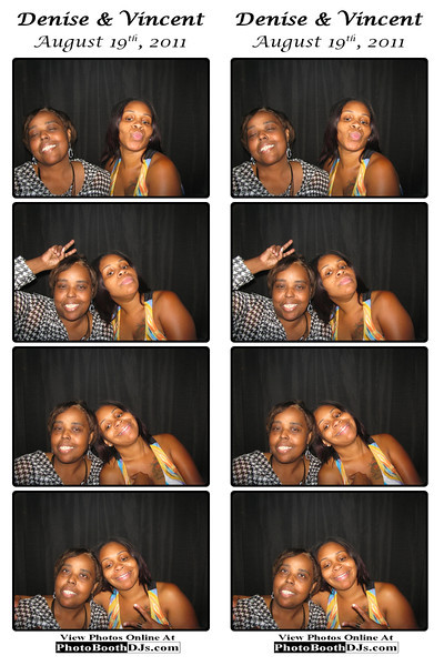 Aug 19 2011 21:06PM 6.9532 cc825d72,